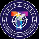 Taruna News