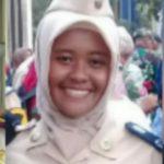 Khansadinah Nahdah Wahyuda STTD Bekasi Dapat Tugas 'Pro' Kadishub Jatim Fattah Jasin Dan Kadishub Mojokerto Eddy Taufik