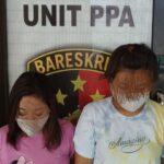 Bisnis 'Esek-esek' di Kota Santri Diungkap Polisi, Ternyata Harganya Mulai Rp. 150 Ribu