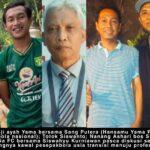 Siswahyu Kurniawan: Pandemi Reda, Menpora & FOPSSI Perlu Adakan Lagi Liga Mahasiswa U-21, Tampung Usia Transisi